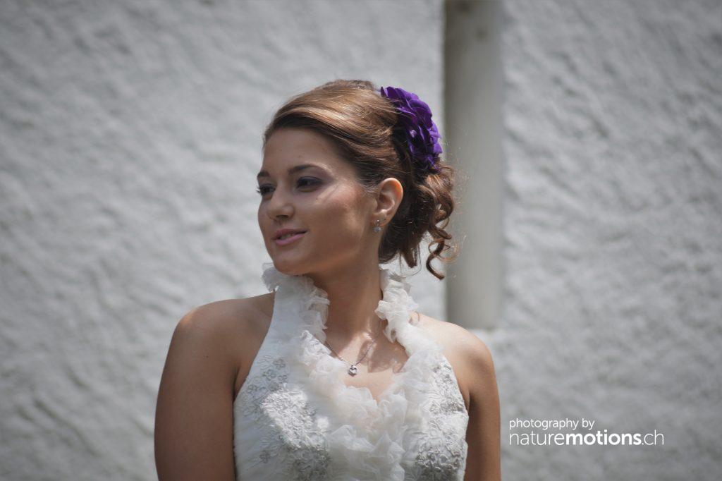 Hochzeitsfrisuren04
